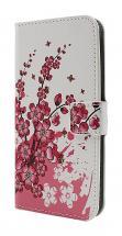 billigamobilskydd.seDesignwallet Samsung Galaxy A40 (A405FN/DS)