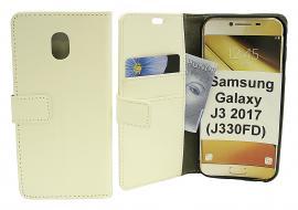 billigamobilskydd.seStandcase Wallet Samsung Galaxy J3 2017 (J330FD)
