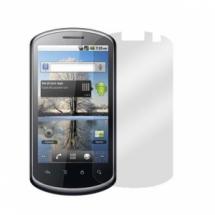 billigamobilskydd.seHuawei Ideos X5 (U8800) skärmskydd