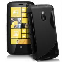 billigamobilskydd.seS-Line skal Nokia Lumia 620