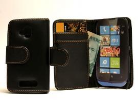 billigamobilskydd.sePlånboksfodral Nokia Lumia 610