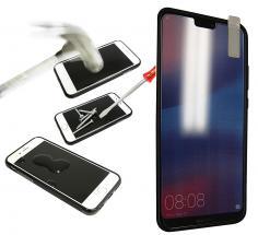 billigamobilskydd.seHärdat glas Huawei P20 Lite