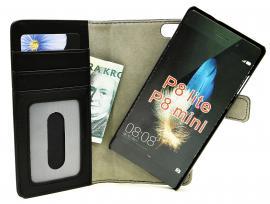 billigamobilskydd.seMagnet Wallet Huawei P8 Lite