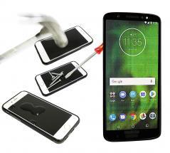 billigamobilskydd.seFull Frame Glas skydd Motorola Moto G6 Plus