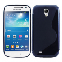 billigamobilskydd.seS-line skal Samsung Galaxy S4 Mini (i9195/i9190)