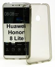 billigamobilskydd.seUltra Thin TPU skal Huawei Honor 8 Lite