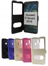 billigamobilskydd.seFlipcase Huawei P Smart 2019