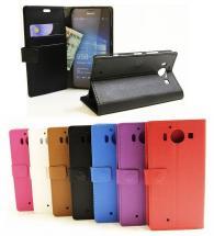 billigamobilskydd.seStandcase wallet Microsoft Lumia 950