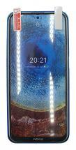 billigamobilskydd.seSkärmskydd Nokia X10 / X20