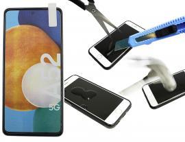 billigamobilskydd.seHärdat Glas Samsung Galaxy A52 5G (A525F / A526B)