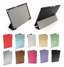 billigamobilskydd.seCover Case Sony Xperia Tablet Z2 (SGP511)