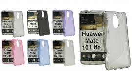 billigamobilskydd.seS-Line skal Huawei Mate 10 Lite