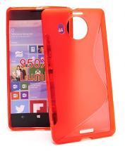 billigamobilskydd.seS-Line skal Microsoft Lumia 950 XL