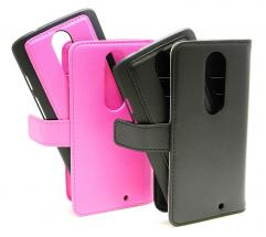 CoverInMagnet Fodral Lenovo Moto X Force