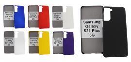 billigamobilskydd.seHardcase Samsung Galaxy S21 Plus 5G (G996B)