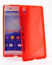 billigamobilskydd.seS-Line skal Sony Xperia Z5 (E6653)