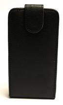billigamobilskydd.seFlipfodral Blackberry Z10