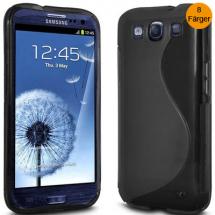billigamobilskydd.seS-line skal Samsung Galaxy S3 (i9300)