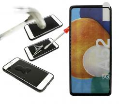 billigamobilskydd.seFull Frame Härdat Glas Samsung Galaxy A52 5G (A525F / A526B)
