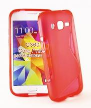 billigamobilskydd.seS-Line skal Samsung Galaxy Core Prime (G360F G361F)