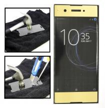 billigamobilskydd.seFull Frame Glas skydd Sony Xperia XA1 (G3121)