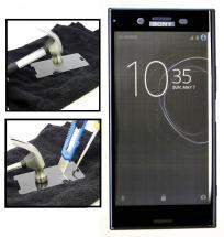 billigamobilskydd.seFull Frame Pansarglas Sony Xperia XZ Premium (G8141)
