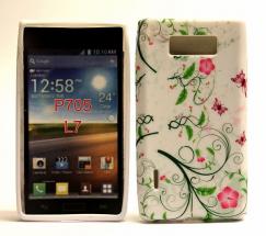 billigamobilskydd.seTpu skal LG Optimus L7 (P700)