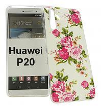 billigamobilskydd.seDesignskal TPU Huawei P20