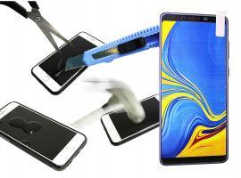 billigamobilskydd.seHärdat Glas Samsung Galaxy A9 2018 (A920F/DS)