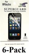 billigamobilskydd.seSkärmskydd Samsung Galaxy S5 Mini (G800F)