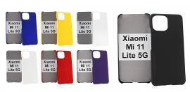 billigamobilskydd.seHardcase Xiaomi Mi 11 Lite / Mi 11 Lite 5G
