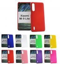 billigamobilskydd.seHardcase Xiaomi Mi 9 Lite
