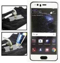 billigamobilskydd.seFull Frame Glas skydd Huawei P10 (VTR-L09 / VTR-L29)