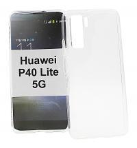 billigamobilskydd.seTPU skal Huawei P40 Lite 5G