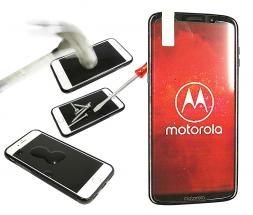 billigamobilskydd.seHärdat Glas Motorola Moto Z3 Play