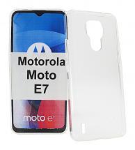 billigamobilskydd.seTPU skal Motorola Moto E7