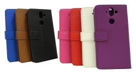 billigamobilskydd.seStandcase Wallet Nokia 8 Sirocco
