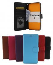 billigamobilskydd.seNew Standcase Wallet Realme 7
