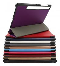 billigamobilskydd.seCover Case Samsung Galaxy Tab S6 10.5 (T860)
