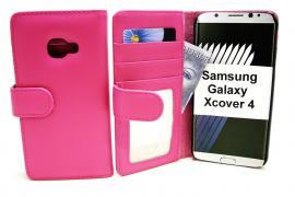 billigamobilskydd.sePlånboksfodral Samsung Galaxy Xcover 4 (G390F)