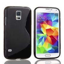 billigamobilskydd.seS-Line skal Samsung Galaxy S5 Mini (G800F)