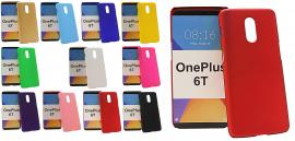 billigamobilskydd.seHardcase OnePlus 6T