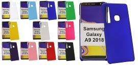 billigamobilskydd.seHardcase Samsung Galaxy A9 2018 (A920F/DS)