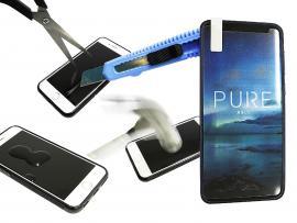 billigamobilskydd.seHärdat glas Asus Zenfone Max Pro M1 (ZB602KL)