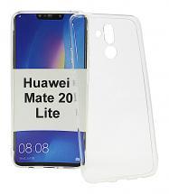 billigamobilskydd.seUltra Thin TPU skal Huawei Mate 20 Lite