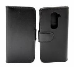 billigamobilskydd.sePlånboksfodral LG G2 Mini (D620)