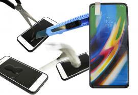 billigamobilskydd.seHärdat glas Motorola Moto G9 Plus