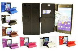 billigamobilskydd.seStandcase Wallet Sony Xperia M5