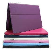 billigamobilskydd.seStandcase Fodral Huawei MediaPad T5 10