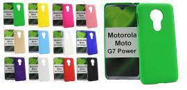 billigamobilskydd.seHardcase Motorola Moto G7 Power